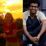 Margarita Safonova & Sreejith AG : High Altitude Science