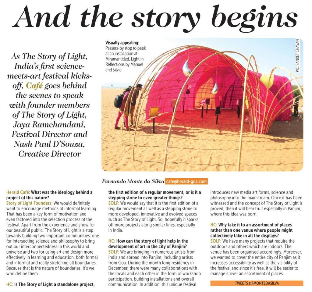 SOL-Herald-15jan-pg1