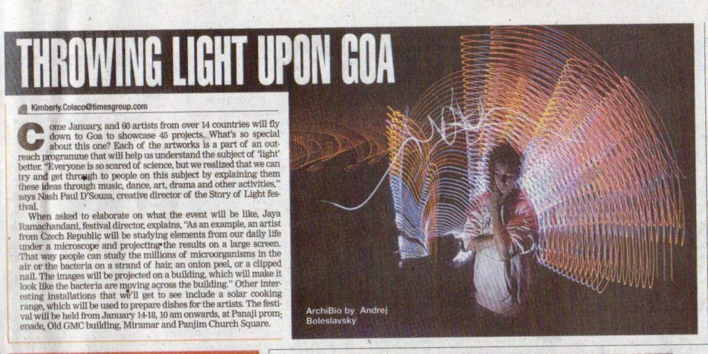 SOL-TOI-28dec-pg3