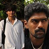 Kaushal Sapre & Midhun Mohan T : Heisenberg's Microscope