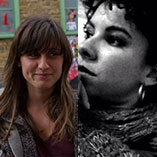 Flora Barros & Samira Marana : Stimuli