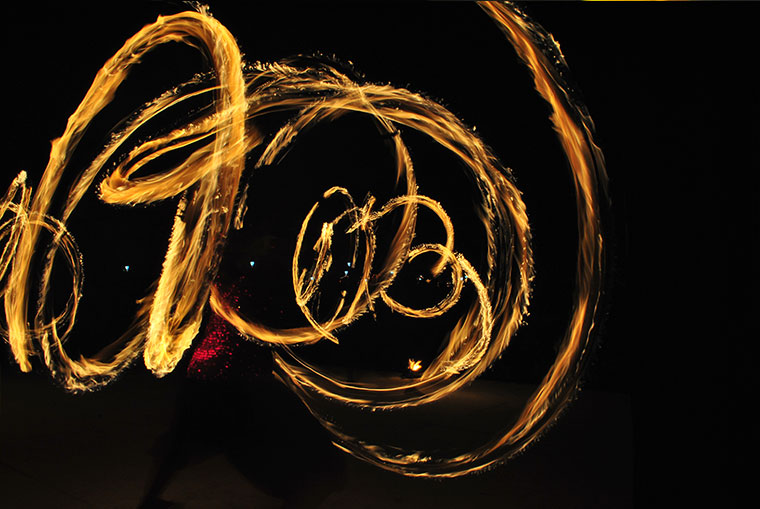 flames06