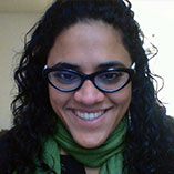Jaya Ramchandani : Festival Director