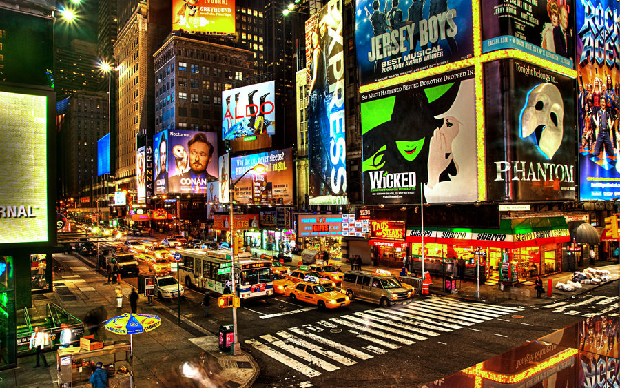 Source: http://fc01.deviantart.net/fs70/i/2012/158/5/2/broadway_lights_01_wallpaper_1920x1200_by_jserlin-d52p0hw.jpg