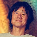 Tsuneo Sekiguchi : Panjim Rainbow Hut