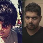 Sachin Pillai & Nikunj Patel : Infinity
