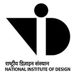 National Institute of Design (NID) : The Story of Light Interim